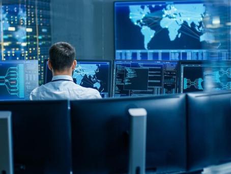 NOC: O que é um Centro de Operações de Rede?
