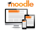 moodle-responsive-theme.png