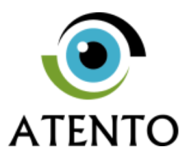 logo_atento - Transparente.png