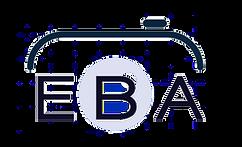 LOGO EBA 002 - ok - Transparente.png