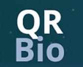 logo QR Bio.png