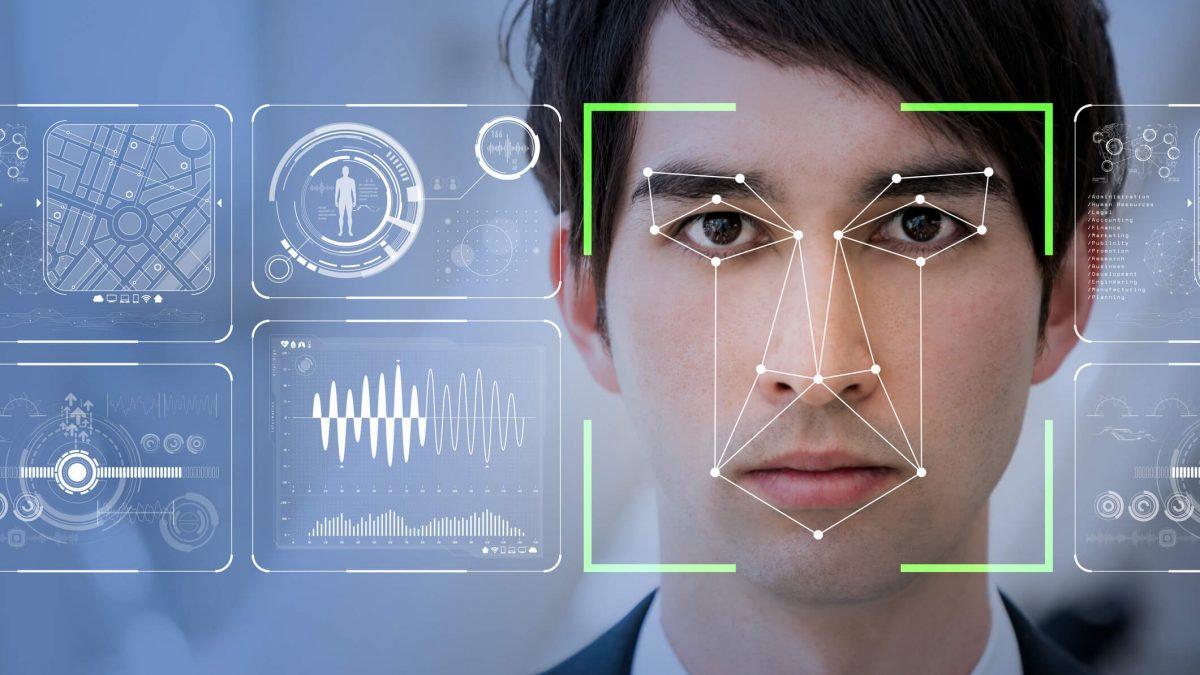 biometria 001.jpg