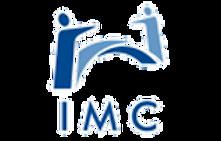 logo imc.webp
