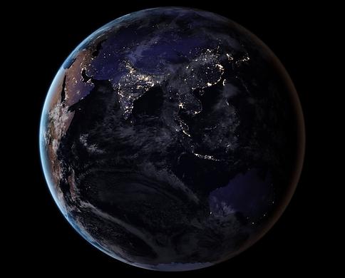Earth-min.png