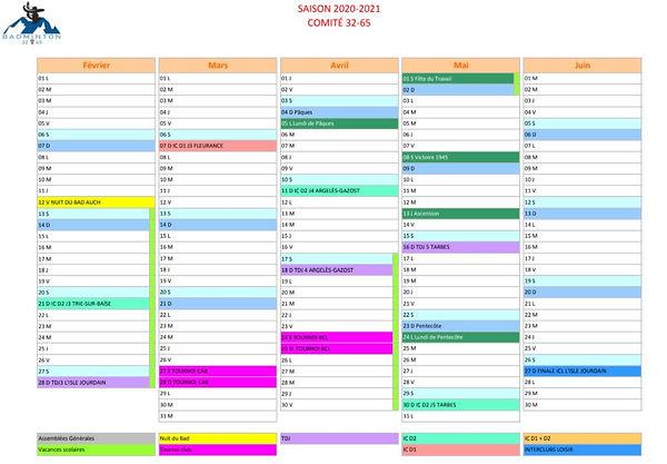 calendrier 2020 21 B.JPG