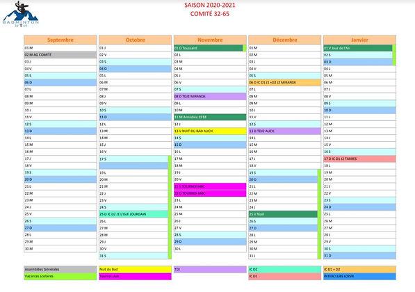 calendrier 2020 21 A.JPG