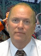Tom Ostrowski Headshot.png