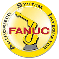 Fanuc_clipped_rev_1.png