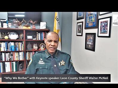 Leon County Sheriff Walt McNeil.jpg
