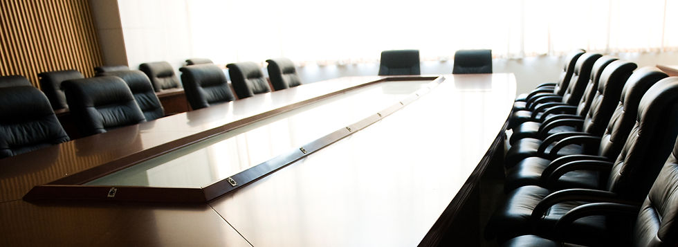 nonprofit-board-of-directors.jpg