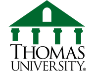 tu-logo-2021-vstack-500x372.png