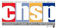CHSP logo11.3b.jpg