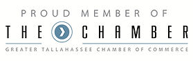 proud-member-of-tallahassee-chamber-of-c
