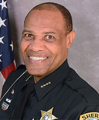 McNeil- sheriff.jpg