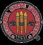 155-1552286_florida-state-university-sea