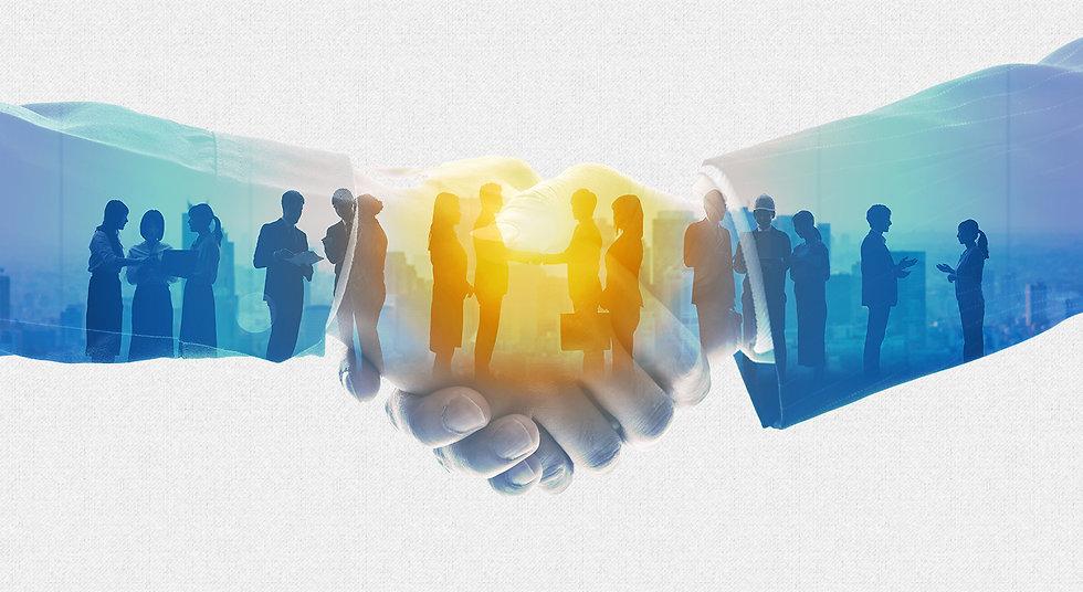 partners05.jpg