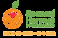 logo_web_mission.png
