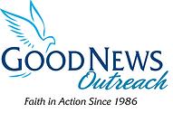 Good News Outreach social media cover ph