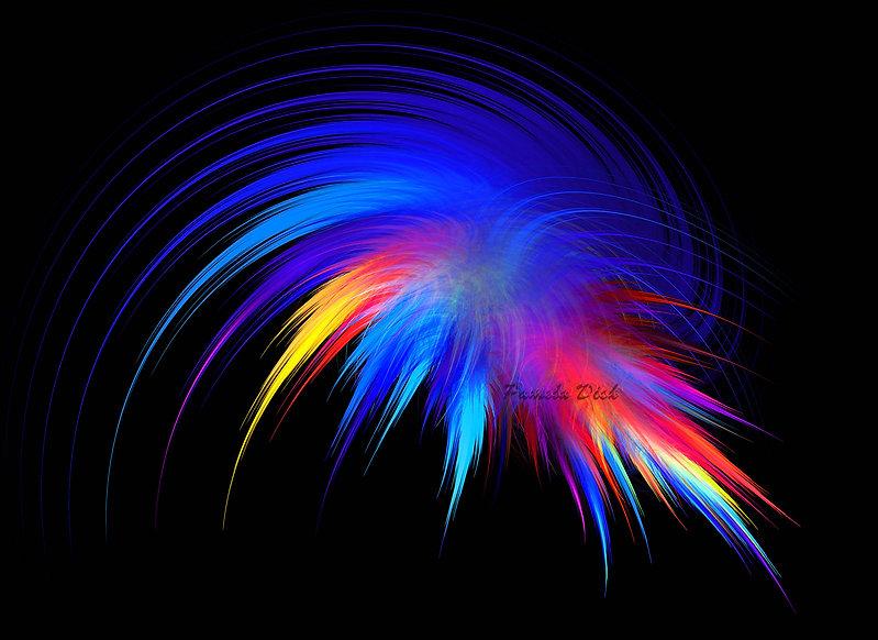 Colorburst.jpg