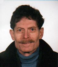 "Robert ""Bob"" Fitch (1939-2011)"