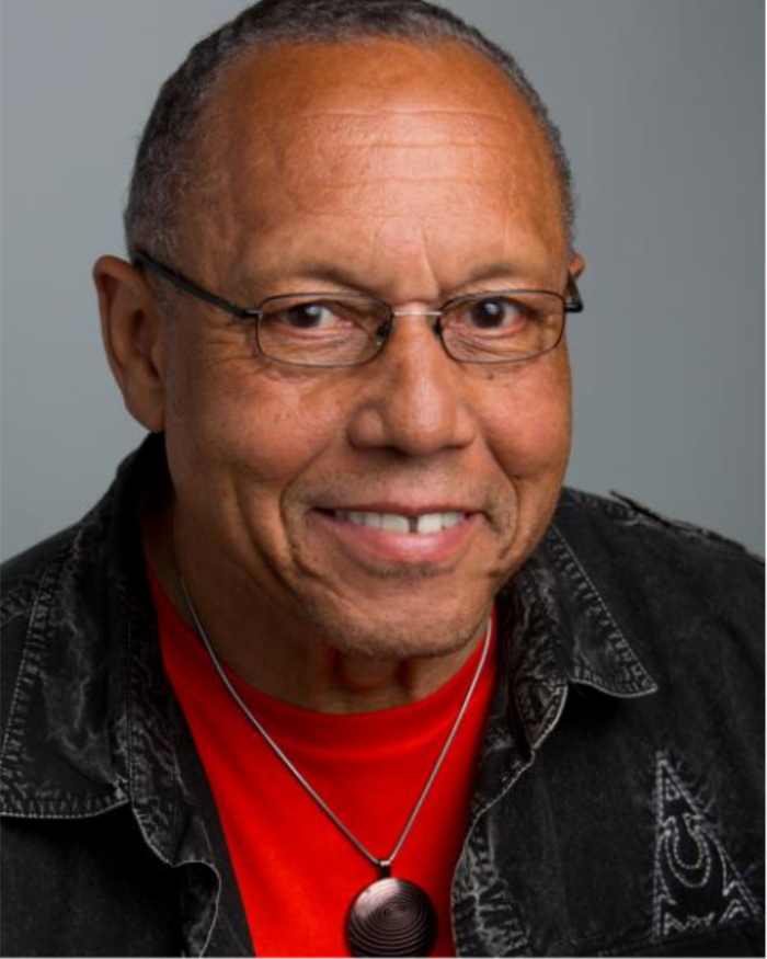 REFLECTIONS OF AN ACTIVIST SCHOLAR: HENRY LOUIS TAYLOR, JR.