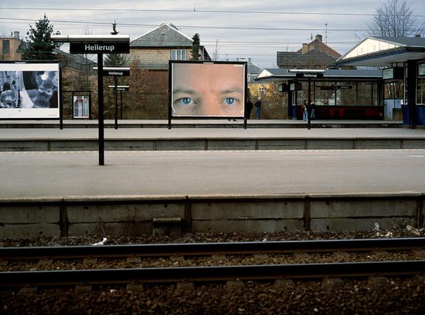 University, Hellerup, Denmark 2003