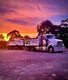 Truck Photo.jpg