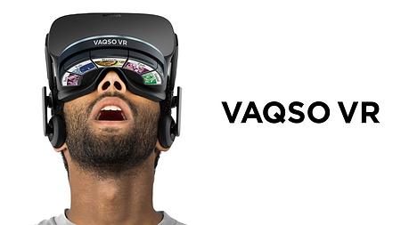 VAQSO VR_V3_Overview_2018-01-11.001.png