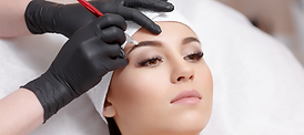 Microblading (1).png