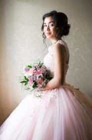 Bride 8.png