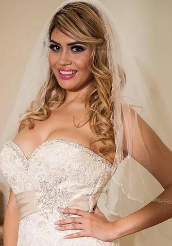 Bride 10.png