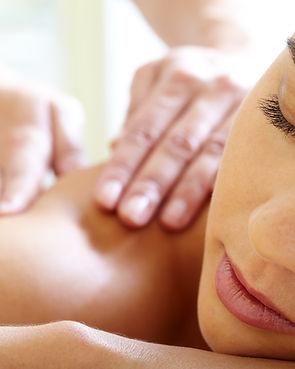 massageimage.jpg