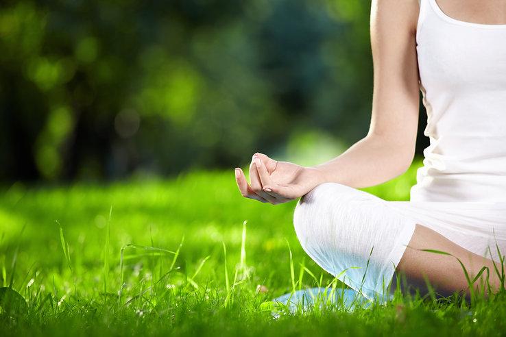 Yoga_image.jpg