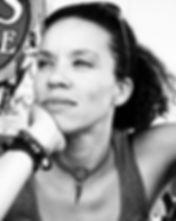 Lina_BW_Profile-230x300.jpg