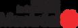 400px-Logo_Mtl_Rosemont-La-Petite-Patrie.svg.png