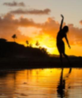Dancer in the sunset.jpeg