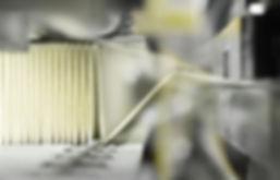 Production_paper_web.jpg