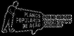 IAB-PLANOS_logo---Preto.png