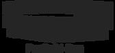 logo_2018_v2.png