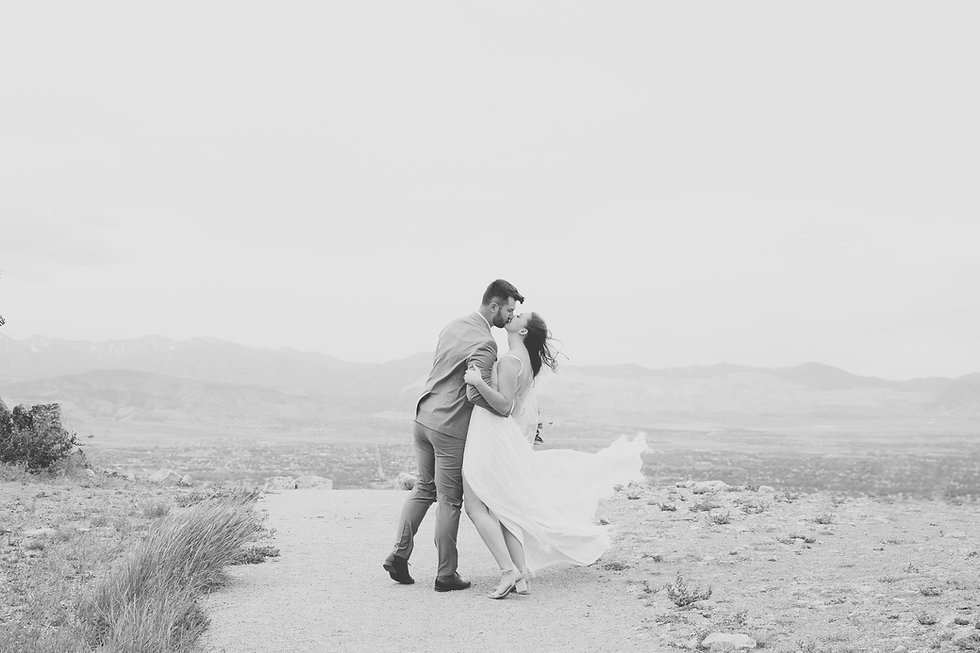 Sam+Shane_Wedding-137.jpg