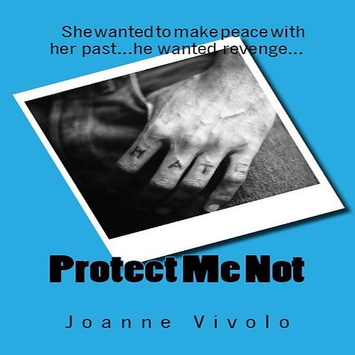 Protect Me Not