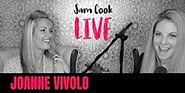 Sam Cook Live.jpg