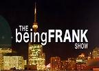 Being Frank Show.jpg