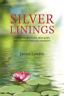 Silver Linings cover.jpg