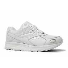 Cambrian Womens Ultra Wht D width.png