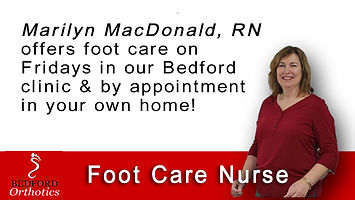 foot care nurse.jpg