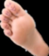 Bedford Orthotics Happy Feet