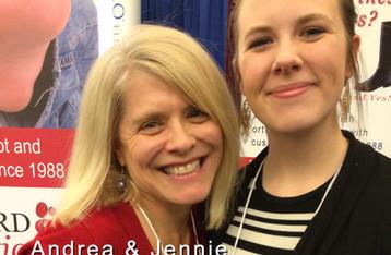 2018_Andrea_and_Jennie_team.jpg