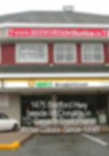 Bedford Orthotics Clinic.jpg