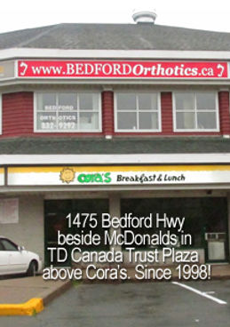Bedford Orthotics Clinic.jpg